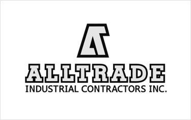 CE-Clients_AllTrade_375x235