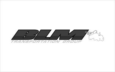 CE-Clients_BLM_375x235