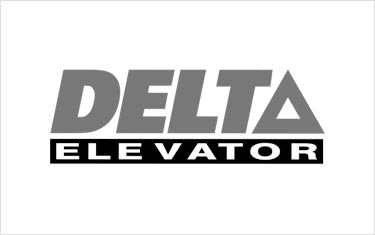 CE-Clients_DeltaElevator_375x235