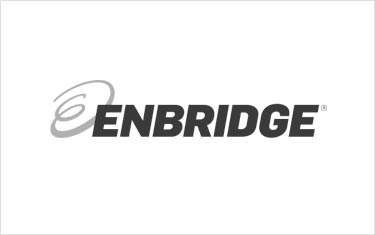 CE-Clients_Enbridge_375x235