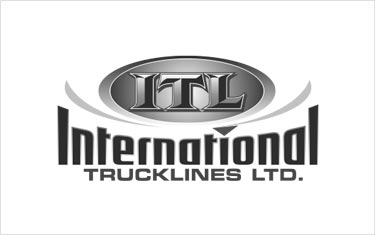 CE-Clients_InternationalTruck_375x235
