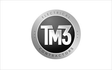 CE-Clients_TM3_375x235