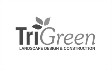 CE-Clients_TriGreen_375x235