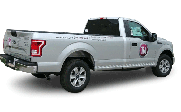Commercial-Fleet-Vehicle-Graphics_Trademark2017_585x362