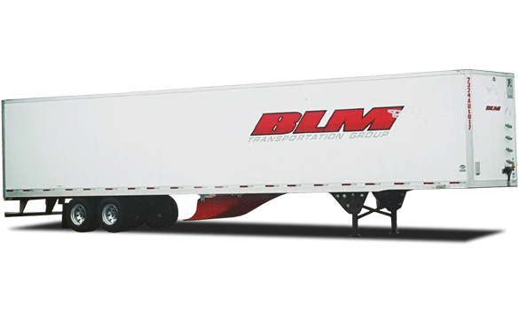 Commercial-Truck-Fleet-Vehicle-Graphics_BLM-Trucking_585x362