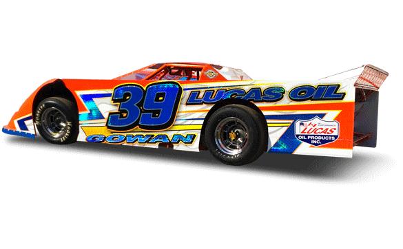 Racecar-Wraps_LucasOil_585x362