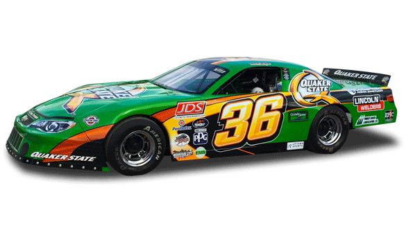 Racecar-Wraps_QuakerState_585x362