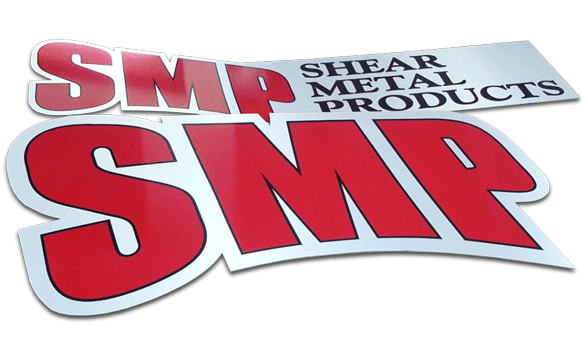 Signs-Banners_ShearMetalProducts_585x362