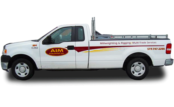 Vehicle-Graphics_AIM_585x362
