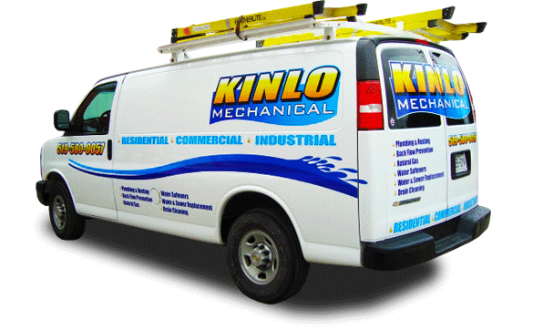 Vehicle-Graphics_Kinlo_585x362