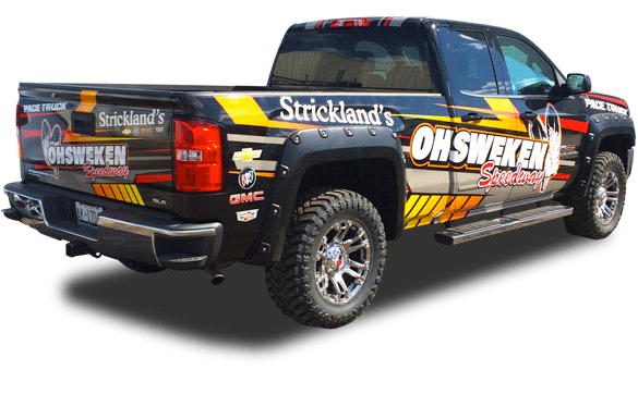 Vehicle-Wraps_Ohsweken-Pickup