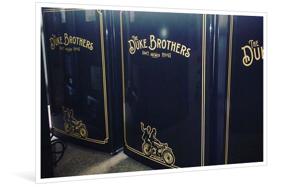 Wall-Coverings_Duke-Brothers_585x362