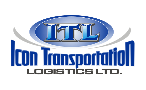 logo-design_ITLTransportation_585x362