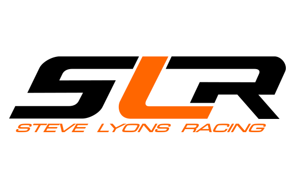 logo-design_SteveLyonsRacing_585x362