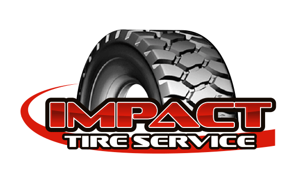 logo-design_impacttire_585x362
