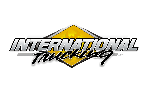 logo-design_internationaltrucking_585x362