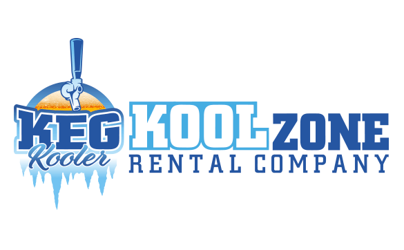 logo-design_koolzone_585x362