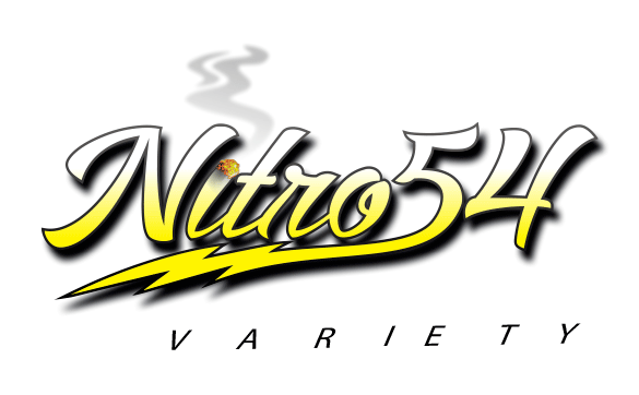 logo-design_nitro54_585x362