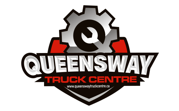 logo-design_queenswaytruck_585x362