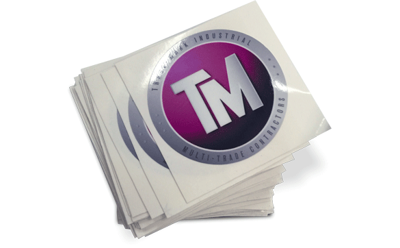 Stickers-Labels-Decals_TradeMark_585x362