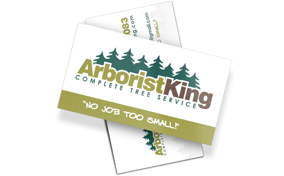 business-card-design_ArboristKing_585x362