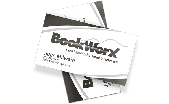 business-card-design_Bookworx_585x362