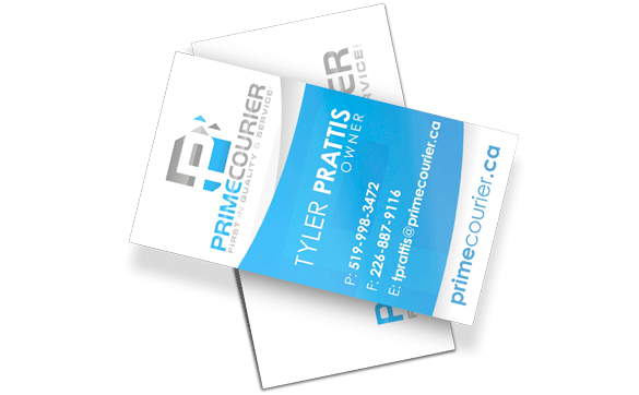 business-card-design_PrimeCourier_585x362