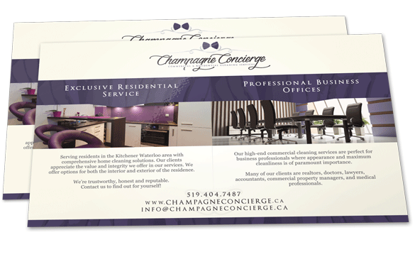 post-card-design_champagneconcierge_585x362